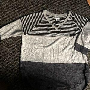 Maurices XL super soft shirt